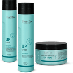 Kit Up Treat Home Care Duetto
