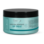 Mascara Hidratante Up Treat Duetto 280g