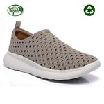 Tênis Ortopédico Green Sustentável Nanquim
