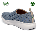 Tênis Ortopédico Green Sustentável Jeans
