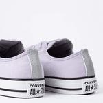 Tênis Converse Chuck Taylor All Star Ox CT17300002