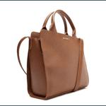 Bolsa Tote Clutch Anacapri C50012.0372.0002