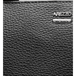 Bolsa Tiracolo Pequena Morgana Arezzo A50023.0036.0008