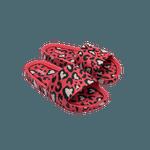 Melissa Beach Slide Love Edition 33359