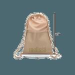 Melissa Lots Of Love Slide 33274