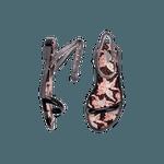 Melissa Wave Sandal Love Edition 33514