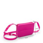 Bolsa Melissa Sun Santa Monica Pink 34305