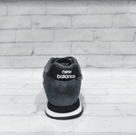 Tênis Masculino 050 New Balance GM050BZ