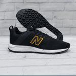 Tênis Masculino 24 New Balance MS24BR
