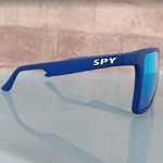 Óculos 73 Aurora SPY 07305020401701