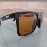 Óculos 73 Aurora SPY 07301012701701
