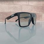 Óculos 73 Aurora SPY 07301012501701