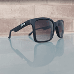 Óculos 74 Vega SPY 07401021601701