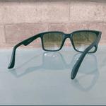 Óculos 74 Vega SPY 07419022501101