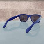 Óculos 75 Maia SPY 0750503040101