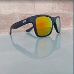 Óculos 75 Maia SPY 07501022001001