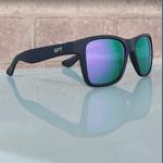 Óculos 75 Maia SPY 07501020901001