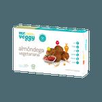 Almôndega Vegetariana (13 unidades)
