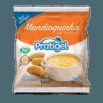 MANDIOQUINHA 300G