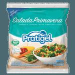 SALADA PRIMAVERA 300G