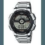 Relógio Casio Masculino AE-1100WD-1AVDF