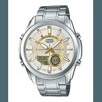 Relógio Casio Masculino AMW-810D-9AVDF