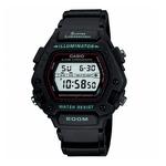 Relógio Casio Masculino DW-290-1VS