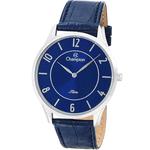 Relógio Champion Feminino CA21759A