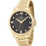 Relógio Champion Feminino CN27563U