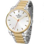 Relógio Champion Feminino CN27590B