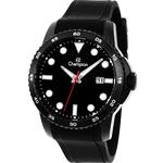 Relógio Champion Masculino CA31686P