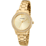 Relógio Citizen Ladies TZ28333G