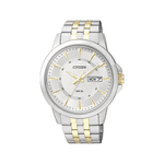 Relógio Citizen Masculino TZ20519B