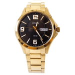 Relógio Citizen Masculino TZ20537U