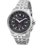 Relógio Citizen Masculino TZ30713T