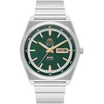 Relógio Orient Automático F49SS007.E1SX