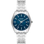 Relógio Orient Feminino FBSS1144.D1SX
