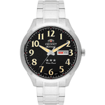 Relógio Orient Masculino 469SS074P2SX