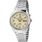 Relógio Orient Masculino 469WB1A-C2SX
