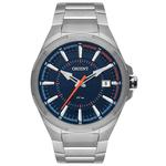 Relógio Orient Masculino MBSS1357-D1SX