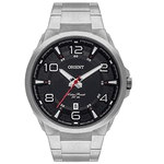 Relógio Orient Masculino MBSS1358.D2SX