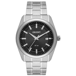 Relógio Orient Masculino MBSS1364.KX84G1SX