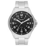 Relógio Orient Masculino MBSS1380.P2SX