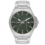 Relógio Orient Masculino MBSS2028.E1SX