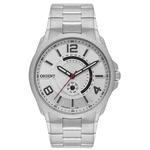 Relógio Orient Masculino MBSS2029.S2SX