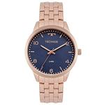 Relógio Technos Feminino 2035MPK/4A