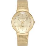 Relógio Technos Feminino 2035MPW/4X