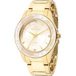 Relógio Technos Feminino 2036MGK/4B