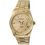 Relógio Technos Feminino 2115EF/4X
