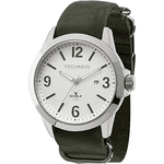 Relógio Technos Feminino 6P29AIW/3K